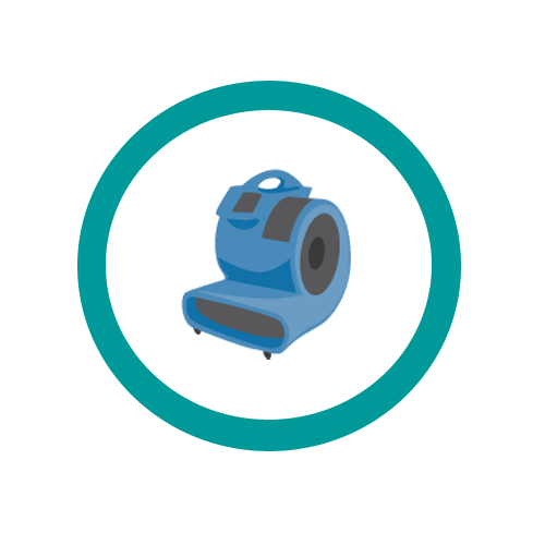 TBM superior equipment icon lg